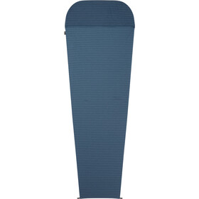 Mountain Equipment Groundup Indershorts Shorts, blå